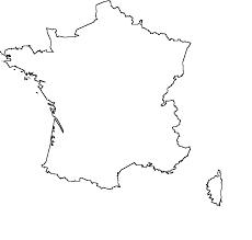 Frais de port offerts en France métropolitaine et Corse